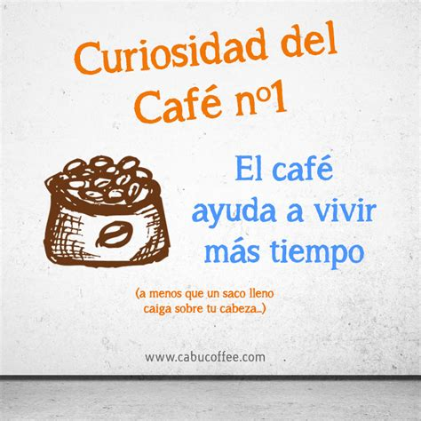 Meme Cafe - curiosidad del cafe n 186 1 caf 233 jaja articulos