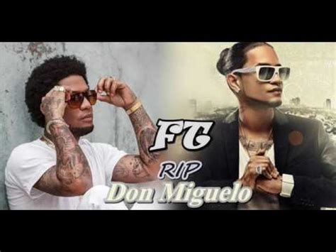 biography of mozart la para mozart la para ft vakero rip don miguelo 2016 youtube
