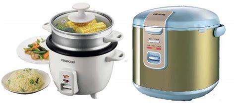 Wadah Rice Cooker rice cooker memasak menghangatkan dan mengukus