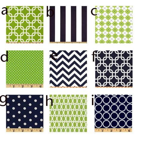navy blue and lime green bedroom custom baby bedding navy blue and lime green by gigglesixbaby