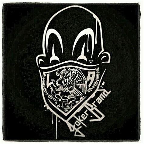 joker jt tattoo 17 best images about clown tattoo on pinterest chicano