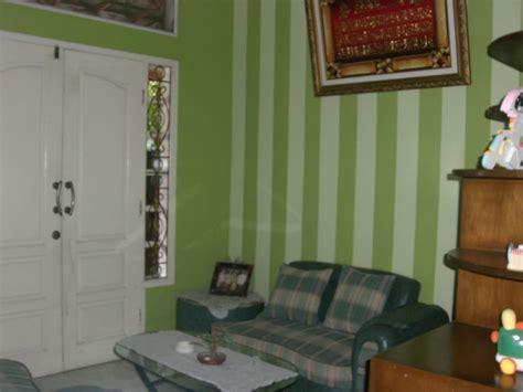 contoh tips memilih warna cat dinding rumah minimalis