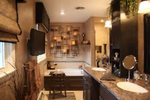 Western bathroom decor ideas hope they will help you to decorate