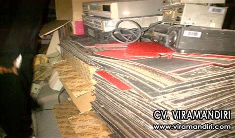 Jual Beli Dijual Karpet jual beli karpet bekas cv viramandiri