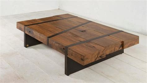 modern furniture and accessories affordable inspiring table design furniture accessories aprar