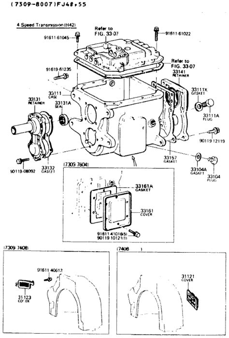 rule winch wiring diagram rule just another wiring site