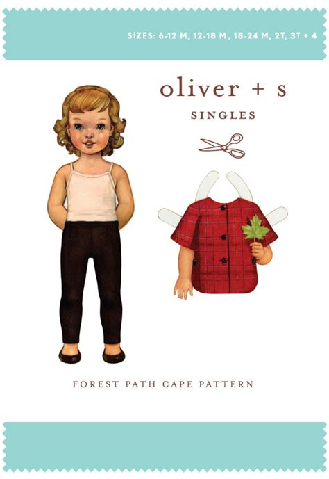 pattern review oliver s oliver s os040fp forest path cape