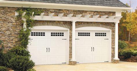 Overhead Door Buffalo Ny Garage Doors Buffalo Ny Ridge Overhead Door Inc