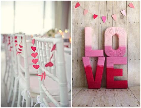 home made wedding decorations wedding diy i do inspirations wedding venues