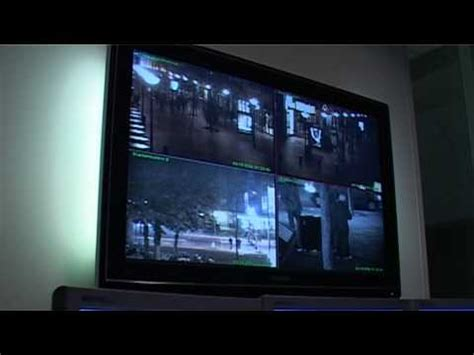 yacht eindhoven jacht op drugsdealers in eindhoven youtube