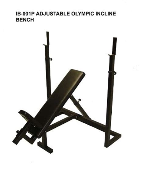 300 lb olympic weight set and bench institutional olympic incline bench 300 lb gray olympic