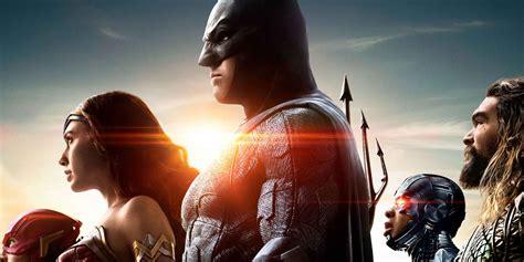online un nuovo trailer in italiano per jessica jones 2 justice league il nuovo trailer ufficiale italiano