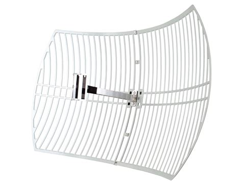 Antena Grid Tp Link 24dbi tp link 24dbi directional grid parabolic antenna