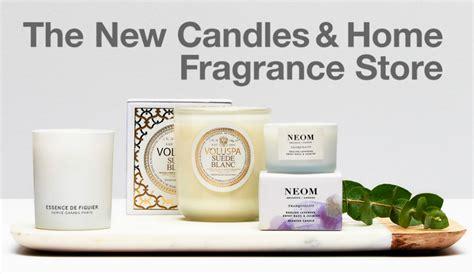 Amazon Co Uk Home Garden Store | amazon co uk home garden store