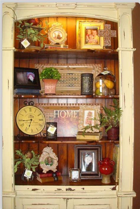 painted hutch bookshelves leave inside unpainted paint