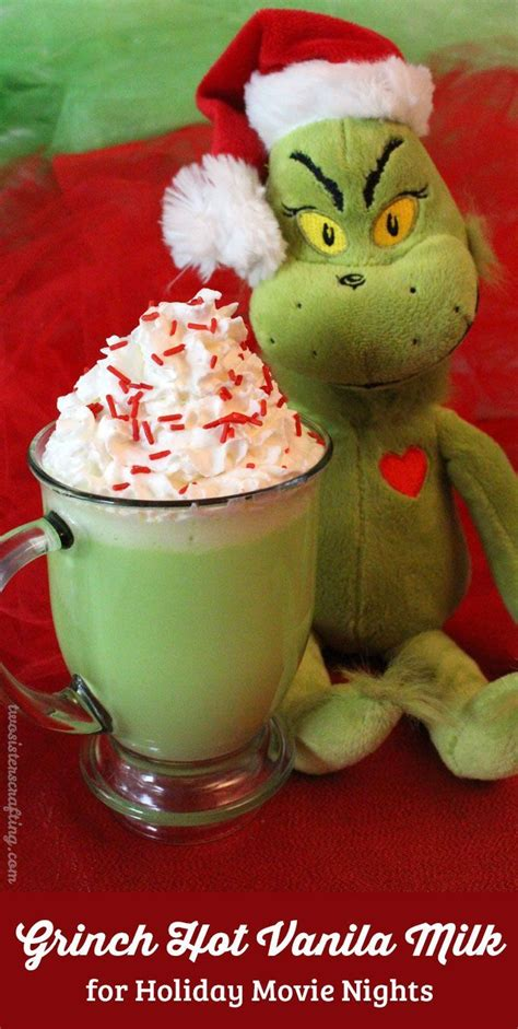 About grinch on pinterest the grinch the grinch stole christmas