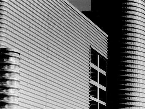 sede trieste studio architettura soldano architettura interior design