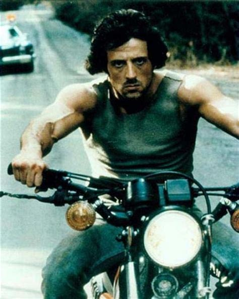 film jonh rambo stream this sylvester stallone as rambo in first blood