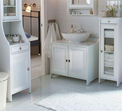 meuble haut salle de bain ikea