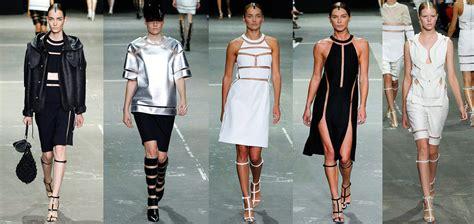 design clothes fashion alexander wang designer information 2nd take