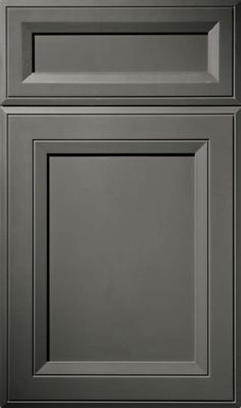 Gray Kitchen Cabinet Doors Kitchen And Decor Grey Kitchen Cabinet Doors