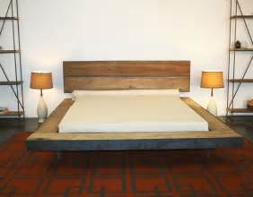 Creative diy tips for modern home furniture design idea tritmonk com
