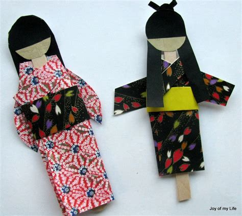 Japanese Paper Craft Ideas - 17 best ideas about asian crafts on