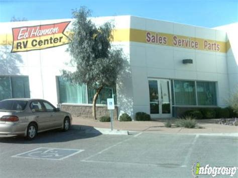 boat trailer parts tucson az tucson rv cer dealers in tucson az yellow pages by
