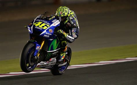 wallpaper laptop valentino rossi valentino rossi wallpapers wallpaper cave