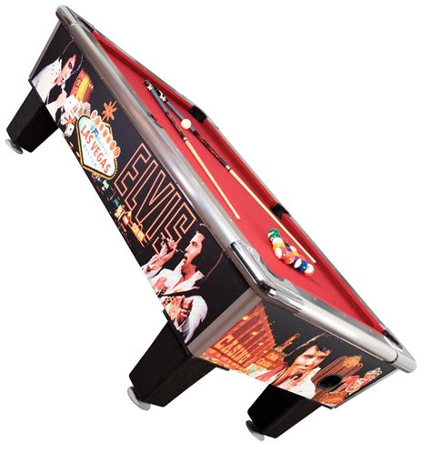 pool table equipment accessories pin pool table legs and leg leveler feet on pinterest