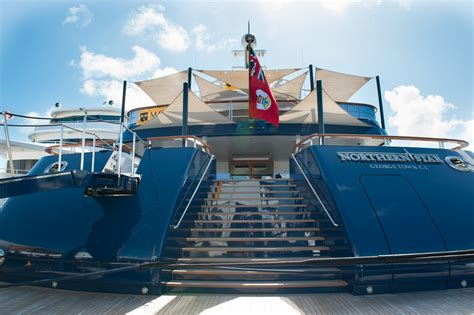 new boats fort lauderdale boat show fort lauderdale international boat show 2015 slideshow