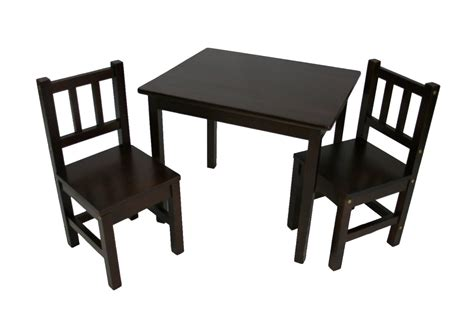 3 table and chairs 3 table and chairs set ehemco