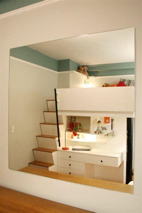 small bedroom desk ideas 17 best ideas about loft bed desk on bunk bed