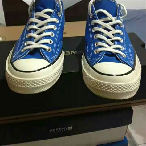 jual converse 70s imperial blue olala store