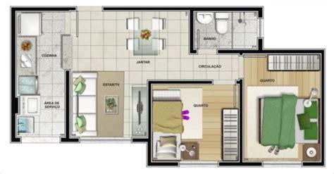 apartamentos decorados de 45m2 apartamentos 45m2 decorado pesquisa google apartamento