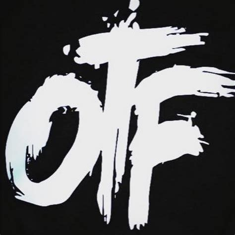 otf youtube