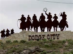 dodge city ks check we just really loved saying quot let