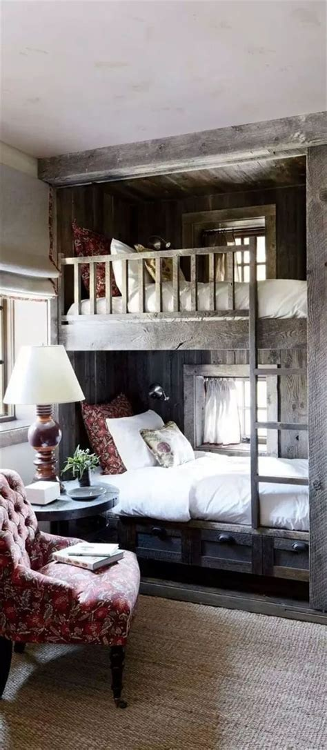 like the cozy bed reading area and faucet curtain below 25 best ideas about dreams on pinterest boho bedrooms