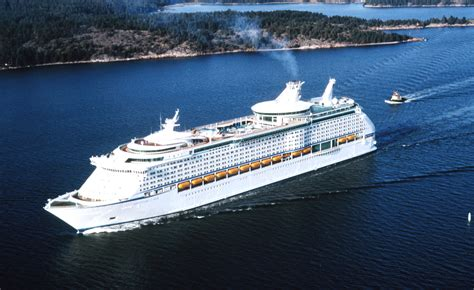 cheap cruises cheap cruises one more day for exclusive savings