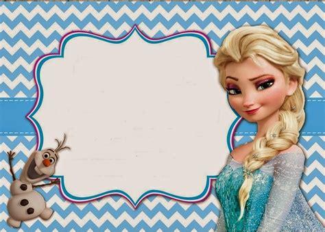film kartun frozen download kumpulan gambar frozen gambar lucu terbaru cartoon