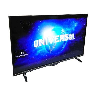 Tv Led Di Bandung jual coocaa 50e2000t led tv 50 inch khusus kota bandung