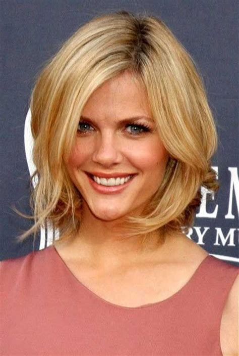 new medium hairstyles for women over 45 17 best ideas about over 40 hairstyles on pinterest