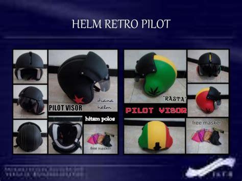 Helm Bogo Anak Hello Kaca Bogo Asli Nw3v wa 62 857 9196 8895 harga helm bogo kulit helm bogo semi kulit h
