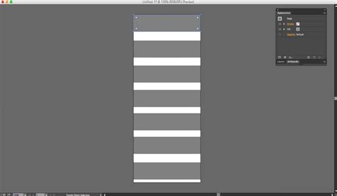 wireframes magazine 187 responsive layout wireframe creating content wireframes for responsive design