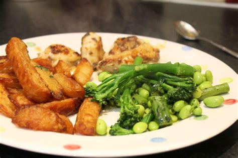 valentines meal deals tesco s meal deal for 163 20 review rebel