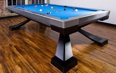 Meja Billiard Yang Murah bentuk bentuk meja billiard yang aneh