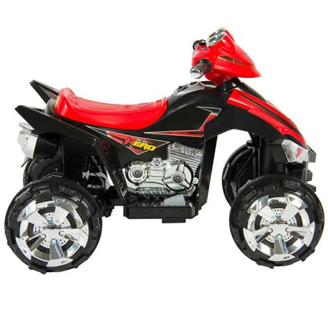 Atv Electric Ride On Motor atv children 12v electric ride on car for 8 years