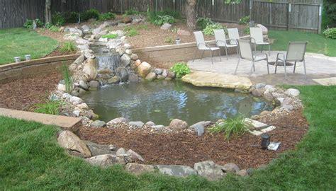 landscaping cedar rapids prairie creek nursery cedar rapids ia