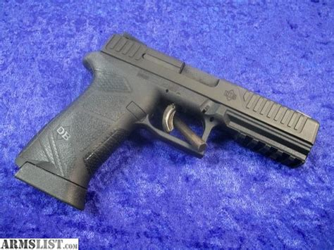 Cbi Background Check Cost Armslist For Sale Diamondback Db Fs Nine 9mm Size