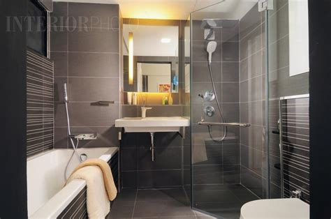 condo bathroom design singapore luxury condo showflat interior designs joy
